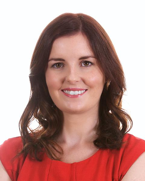 Eleanor Keegan.jpg